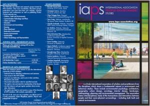 iaps-2014-flyer