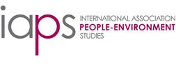 IAPS Association