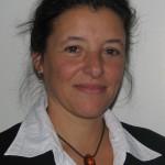 Petra Schweizer-Ries