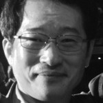 Seungkwang Shon