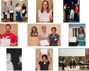 YR-Award-winners-2004-2010-300x241