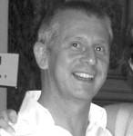 Kevin Thwaites
