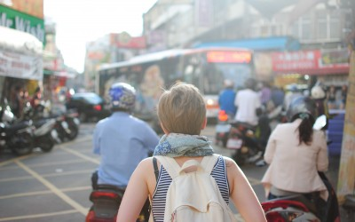 Call for proposals – 2017 IAPS policy on supporting the participation of early career researchers in research meetings