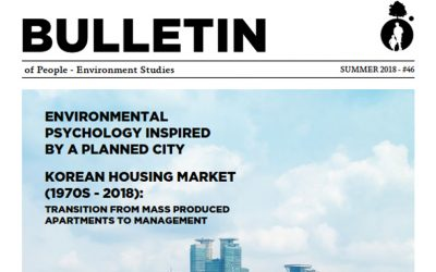 46 IAPS Bulletin is now available