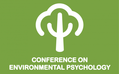 Welcome to Lillehammer and the yearly conference on Environmental Psychology in Norway!