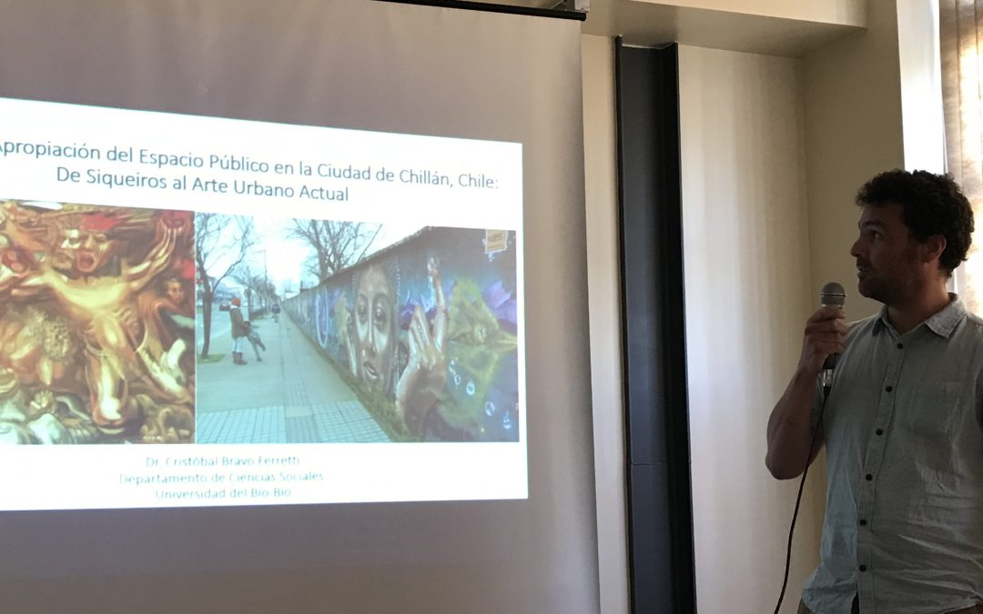 Ageing in Place – Papers submitted to the 2019 IAPS Symposium