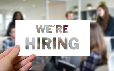 Jobs at The James Hutton Institute: deadline 17/03/21